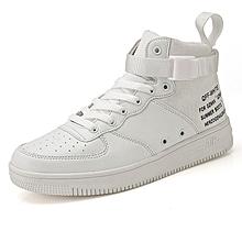 pretty nice 3124d 54f11 Shoes Kenya Men Online Men s Buy For Jumia UZ6x7q