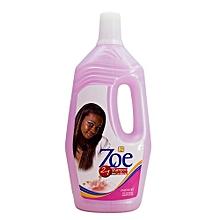 Shampoo 2 In 1 1l