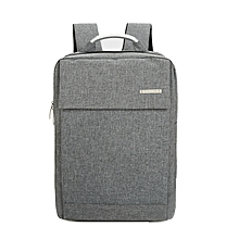 d93f9e220c Travel Luggage - Buy Travel Packs Online