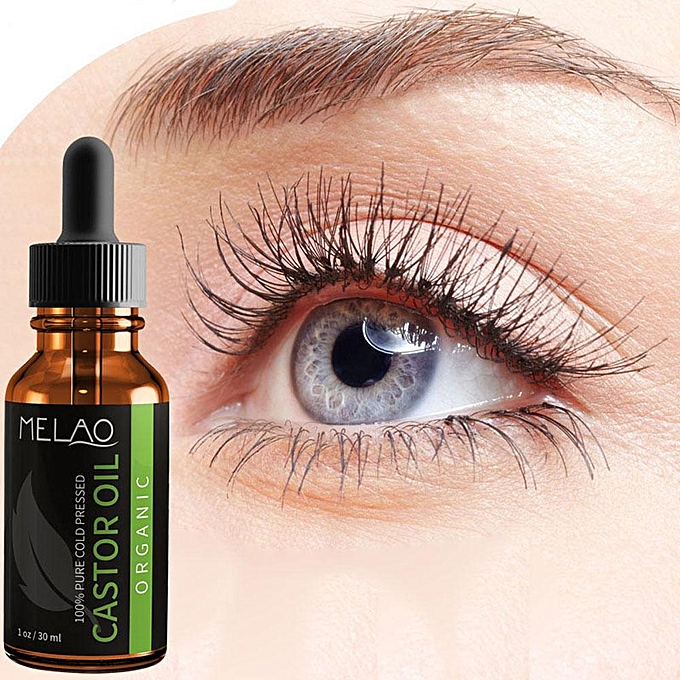 Buy Louis Will Natural Organic 100 Pure Castor Oil For Eyelashes