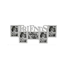 """Friends"" Photo Frame"