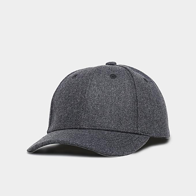 Fashion Unisex Flat Hip-Hop Printed Hat Simple Baseball Cap Manufacturer  Wholesale Green 9070a14130e