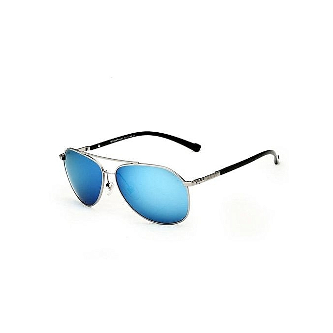 643308cda5 VEITHDIA Fashion Sunglasses Polarized Men 6 Color Coating Mirror Driving  Sun Glasses Oculos Male Eyewear Accessories
