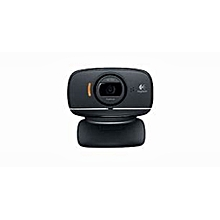 C525 Portable HD Webcam