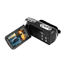 HD 1080P Camera With Microphone Remote Control Infrared Night Vision 24 MP Megapixels 16XPowerful Digital Zoom Video Recorder LOOKFAR