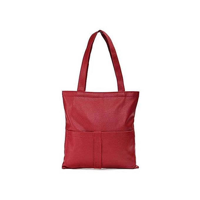 41d177a335c Women Handbag Shoulder Bags Tote Purse PU Leather Ladies Messenger Hobo Bag  New