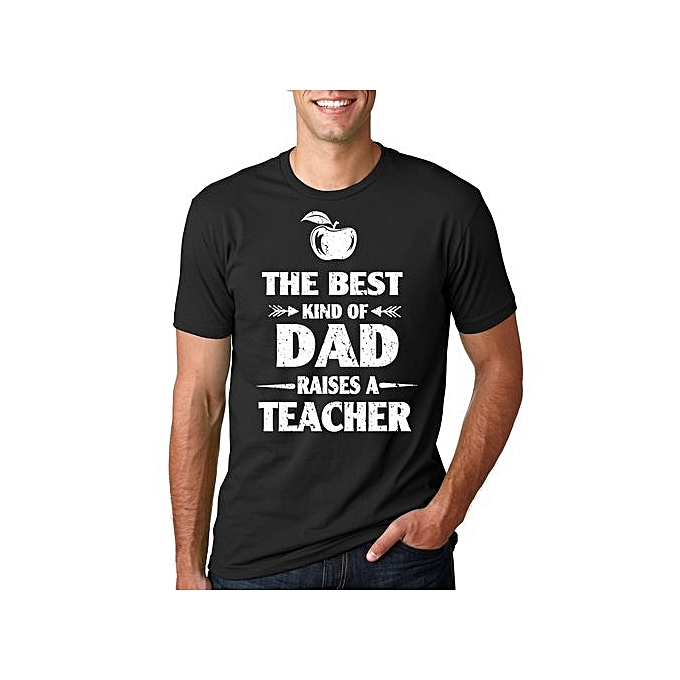 efec10885 My Favorite People Call Me Dad T-Shirt Gift For Father Daddy Dad Tee Shirt