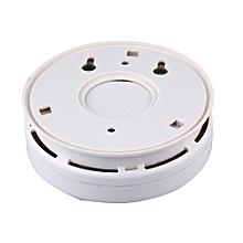 S9Q LCD CO Carbon Monoxide Detector Poisoning Gas Fire Warning Safe Alarm Sensor