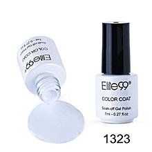 7 ml UV Gel Polish-  1323
