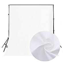 jummoon shop Photography Studio Background Pure Color Photography Backdrops Studio Props