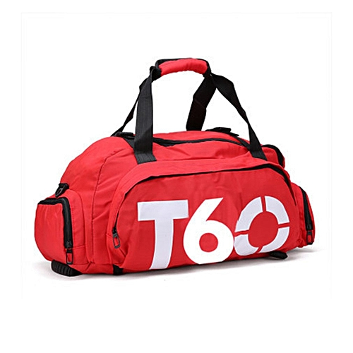Buy Allwin Waterproof Sports Fitness Travel Luggage Shoulder Handbag ... de9cf054b6599