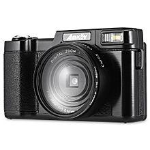 Digital Camera Amp Digital Camera Accessories Jumia Kenya