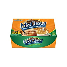 20 Sachets of MyChoco