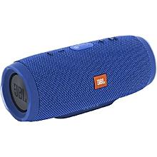 Chance 3 Bluetooth Speaker