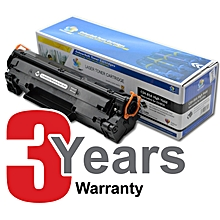 HP 85A SUPER CAPACITY Toner (CSH-85A High Yield) ColourSoft Compatible