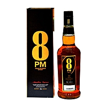 Indian whisky - 1L