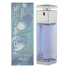 Romance Forever For Men EDP - 100ml