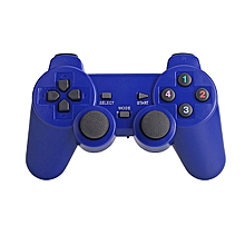 Wireless Gamepad Joystick Portable Receiver Type-C PC Tablets Wireless Game Controller For Android Game Playing