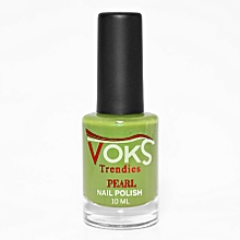 No. 619 Nail Polish - 10ml