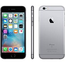 iPhone 6S - 64GB - 2GB RAM- 4G LTE- 12MP Camera -Space Grey