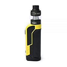 Tesla Warrior 85W - Yellow .