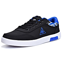 01a5d48963c Men's Sneakers - Buy Men's Sneakers Online | Jumia Kenya