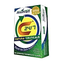 C247 Natura-Ceuticals - 250gms