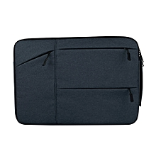 guoaivo Waterproof Laptop Bag Case for MacBook Air Bag for Xiaomi Notebook