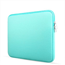 15 Inches Macbook Air Bag Liner Package -Mint