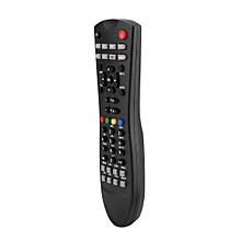 OR RC1101 Smart TV Remote Control Replacement for All Brands Controller-Black