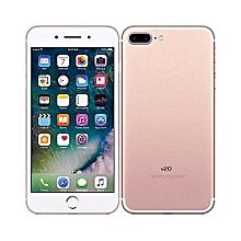"V20- 5.7"" - 32GB - 3GB RAM - 13MP Camera - Dual SIM - 4G LT E - Gold"
