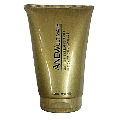 94955928c AVON Anew Ultimate Age Repair Cream-125ml-Grey @ Best Price | Jumia ...
