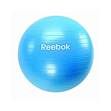 RAB-11016CY – Gym Ball – 65Cm – Cyan