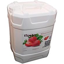 Liquid Handwash - 20 Litres (Strawberry)