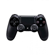 PS4 - Dualshock 4 Wireless Controller pad - Black