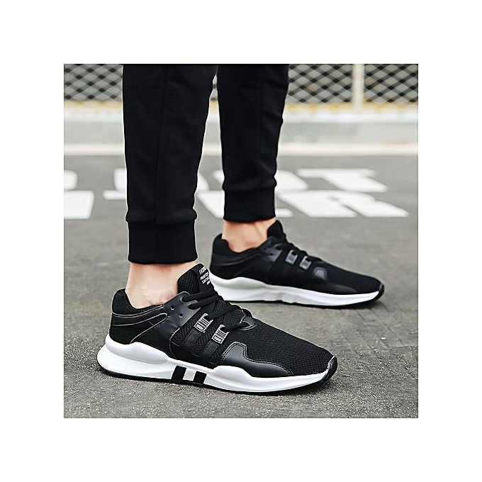 a5b11079180a6a Men s Sneakers 2018 Men Running Shoes Trending Style Sports Shoes  Breathable Trainers Sneakers