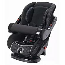Infant Car Seat - Black