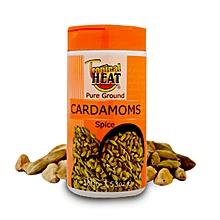 Cardamoms Ground- 100g