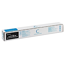TK 8345 CYAN FOR USE IN KYOCERA