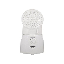 Top Jet Electronic Instant Shower
