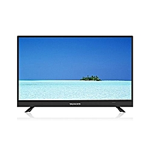 "40S3A31T - 40"" - Full HD Smart Digital LED TV -  Black"
