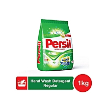 Washing Detergent - Regular - 1Kg