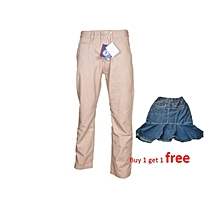 637a1fbbaf11b Men Pants- Shop Man's Pants Online- Jumia Kenya