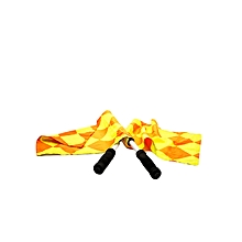 Linesman Flag Official: 66051: Gisco