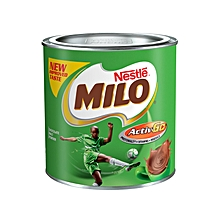 Milo Active Go - 200g
