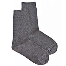 School Uniform Socks