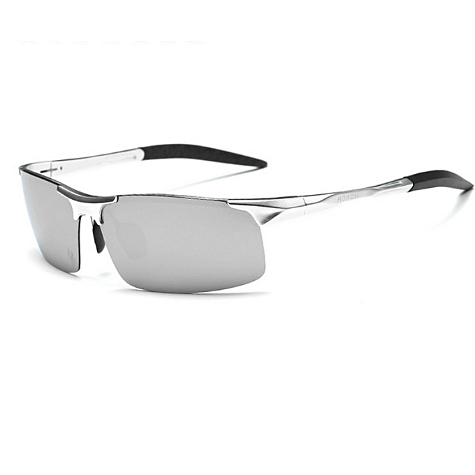 f966685147 Great Aluminum Magnesium Men s Sunglasses Polarized Coating Mirror Sun  Glasses oculos Male Eyewear Accessories For Men