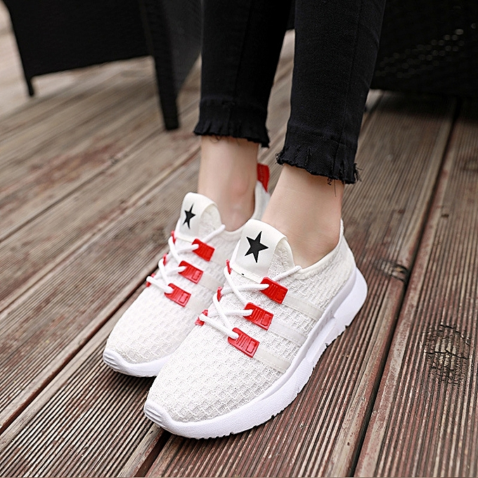 463db8982f8 Fashion women's shoes low to help fashion wild casual shoes @ Best ...