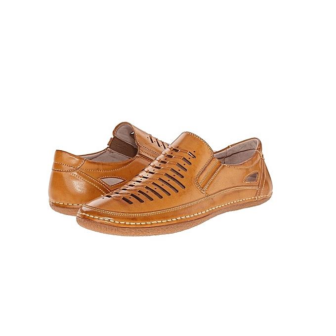 Buy Stacy Adams Naples Men Shoes Best Price Jumia Kenya