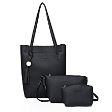 d9460b1879fd Handbags & Wallets- Shop Women Handbags Online | Jumia KE